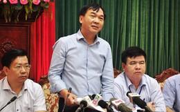 'Hà Nội không quyết chặt hạ 1.000 cây đường Phạm Văn Đồng'