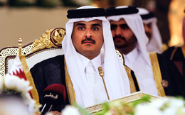 Qatar nhỏ bé và một trật tự thế giới mới dưới thời Tổng thống Donald Trump?