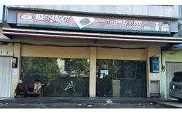 7-Eleven Indonesia đóng cửa và bài học cho 7-Eleven Việt Nam: Khách lúc nào cũng đông, ngồi hàng giờ dùng wifi chùa và chỉ mua... 1 cốc nước