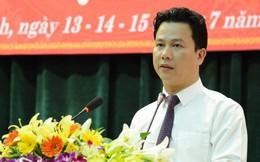 Mất mùa lịch sử: Đến lượt Chủ tịch Hà Tĩnh truy trách nhiệm