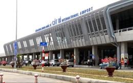 Gần 12.000 tỷ nâng cấp 3 sân bay quốc tế trong nước