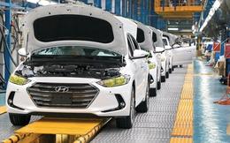 Ô tô nội địa rẻ hơn 20%: 2018 bùng nổ xe hơi Việt giảm giá