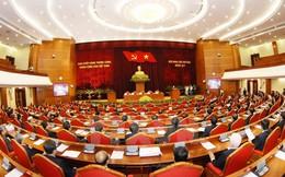 Bộ Chính trị ban hành Quy định mới về xử lý kỷ luật đảng viên vi phạm