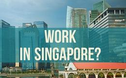 Bộ LĐ-TB&XH cảnh báo lừa đảo tuyển lao động sang Singapore