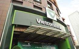 Vietcombank không trả đủ lãi các khoản tiền gửi nhỏ là do...hệ thống tự động làm tròn xuống