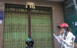 Sinh viên khóc ròng vì bị nhóm người mượn danh trà sữa Hot & Cold, FamilyMart... lừa tiền xin việc ở Sài Gòn