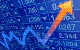 CTCK nhận định thị trường 03/04: Tránh đầu tư theo vận động dòng tiền trong giai đoạn nhạy cảm