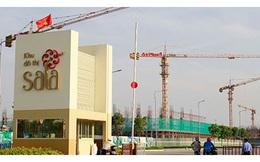 Thaco đạt doanh thu gần 13.000 tỷ đồng trong quý 1