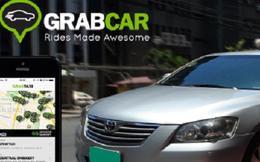 Đà Nẵng đòi chặn truy cập vào ứng dụng GrabCar, Uber
