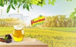 Vocarimex đạt gần 63 tỷ đồng lợi nhuận quý III, vượt kế hoạch lợi nhuận sau 9 tháng