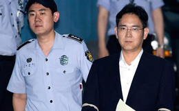 Hàn Quốc: 800 đại hội cổ đông một ngày và văn hóa 'chaebol' chẳng đẹp như phim