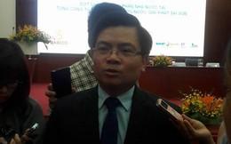 Đại diện Bộ Công thương: Có thể hoàn tất bán vốn Habeco trong quý I/2018