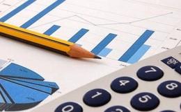 Than Đèo Nai (TDN) đặt mục tiêu 16,5 tỷ đồng lợi nhuận năm 2017