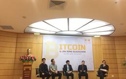 Chuyên gia Việt Nam dự báo gì về giá bitcoin trong 5 năm tới?