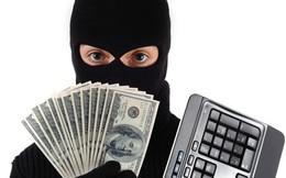 Nhân viên ngân hàng cần làm gì khi gặp cướp?