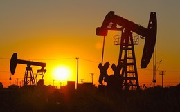 Giá năng lượng thế giới tăng tháng thứ 3 liên tiếp