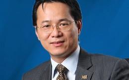 Bầu Đức mời cựu CEO ACB Lý Xuân Hải về làm Phó Chủ tịch HAGL