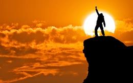 18 sự thật về cuộc sống sẽ tiếp thêm động lực cho bạn mỗi khi muốn chùn bước