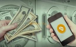 """Không loại trừ nguy cơ """"rửa tiền, tài trợ khủng bố"""" từ việc giao dịch qua bitcoin"""