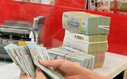 Ngành nào đang hấp thụ nguồn vốn tín dụng nhiều nhất?