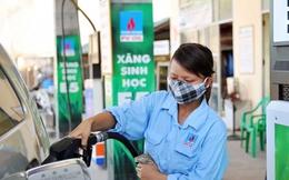 Đón đầu việc thay thế xăng A92 bằng xăng E5, Licogi 16 công bố tái khởi động dự án Ethanol Bình Phước