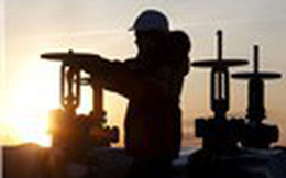 Triển vọng giá dầu: OPEC công bố báo cáo nhu cầu và nguồn cung dầu thô hàng tháng