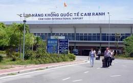 Vì sao hai máy bay suýt va chạm tại Cam Ranh?