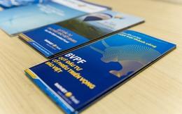 Soi danh mục Quỹ đầu tư cổ phiếu triển vọng Bảo Việt (BVPF): Điểm sáng ACB và HVN