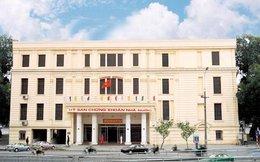 UBCK sắp trình kế hoạch sửa Luật Chứng khoán