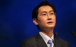 Không phải Jack Ma, doanh nhân họ Ma này mới là 'sát thủ' công nghệ: Sở hữu công ty có vốn hóa vượt Facebook, đánh bại Alibaba, giàu hơn cả 2 nhà sáng lập Google