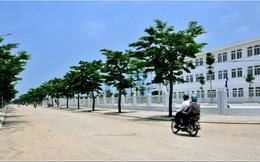 Siêu dự án nợ gần 250 tỷ tiền sử dụng đất ở Đà Nẵng hiện nay được triển khai ra sao?