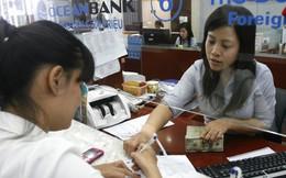 """""""Không thể cứ có tiền thì được làm ngân hàng"""""""