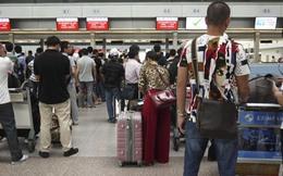 ACV bán 20% cổ phần cho Aeroports de Paris, dự kiến chuyển sàn Hose