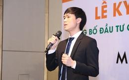 CEO F88 tiết lộ bí quyết để mở 300 cửa hàng, trở thành chuỗi cầm đồ số 1 Việt Nam chỉ sau 3 năm
