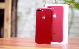 Nếu bạn đang sở hữu 1 chiếc iPhone, không nên bỏ qua những thông tin này
