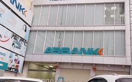Nguyên giám đốc ABBank-Bình Dương bị bắt