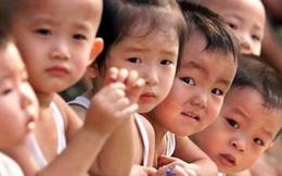 Đến năm 2020, gần 1,4 triệu đàn ông Việt sẽ khó lấy vợ