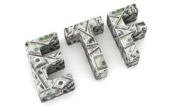 Vì sao FTSE bất ngờ loại hơn 10 triệu cổ phiếu HAG khỏi danh mục?