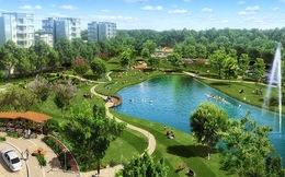 3 địa điểm đẹp lung linh để gia đình bạn có thể check-in trong dịp nghỉ lễ ngay tại Hà Nội