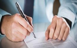 Chứng khoán VSM bị phạt 100 triệu đồng do vi phạm quy định về hạn chế đầu tư