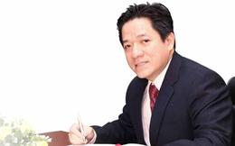 HAR tăng trần 9 phiên liên tục, Chủ tịch HĐQT vẫn đăng ký mua thêm 5 triệu cổ phiếu