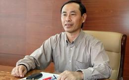 Ông Lê Đình Thọ làm Phó Chủ tịch Hội đồng quản lý Quỹ Bảo trì đường bộ