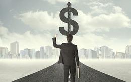Nếu muốn sớm thành công: Hãy bán trí tuệ, đừng bán thời gian!