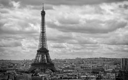 """Ngày càng mất vị thế, lợi nhuận """"Eiffel Việt Nam"""" chưa năm nào vượt quá 30 tỷ đồng"""