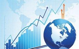 Một số quan sát về Hợp đồng tương lai chỉ số và tác động lên chỉ số cơ sở từ những thị trường nước khác