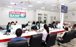 300 triệu cổ phiếu Kienlongbank sẽ giao dịch trên UPCoM vào ngày 29/6 tới