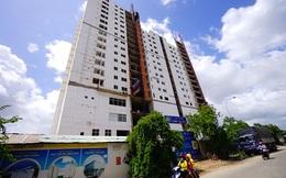 TP HCM: Sẽ bán 1.654 nhà ở xã hội cho người thu nhập thấp
