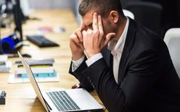 Đồng nghiệp thì ầm ầm đi về nhưng việc vẫn còn, đừng lo đây là bí quyết để tồn tại trên văn phòng sau 4 giờ chiều