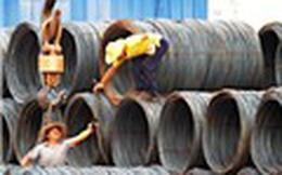 Nhu cầu trong nước tăng cao, sản lượng thép Trung Quốc liên tục phá kỷ lục
