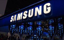 """""""Cộng hòa Samsung"""" và cái bóng che phủ nền kinh tế Hàn Quốc"""